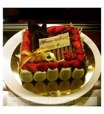 /286-462-thickbox/strawberry-chocolate-cake.jpg
