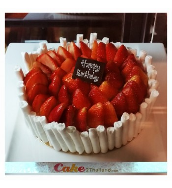 /343-476-thickbox/strawberry-cheesecake.jpg